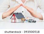 Insurance Home House Life Car...
