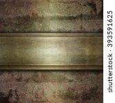 metal texture | Shutterstock . vector #393591625
