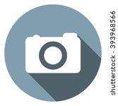 camera icon jpg