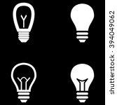light lamp icon