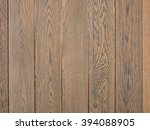 timber wall background | Shutterstock . vector #394088905