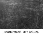 background pattern  black dirty ... | Shutterstock . vector #394128226