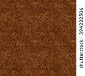 Vector Seamless Pattern. Brown...