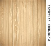 Wood Plank Brown Background....