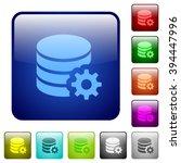 set of color database...