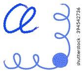 Letter A   Alphabet  Font...