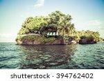 isletas de granada view ...   Shutterstock . vector #394762402