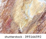texture of stone background | Shutterstock . vector #395166592