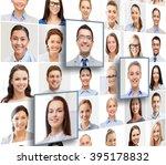 Human Resources  Career...