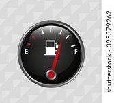 oil industry  design  | Shutterstock .eps vector #395379262