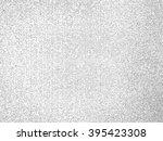 horizontal white and black... | Shutterstock . vector #395423308