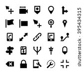 selection  cursors  resize ...