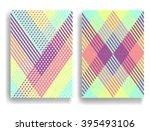 Pattern.geometric Pattern...
