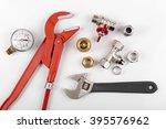 Plumbing Tools And Equipment...