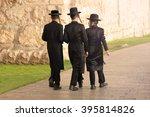 Jerusalem  Israel   Nov 23 ...