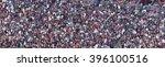 crowd   Shutterstock . vector #396100516