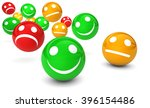 business quality service... | Shutterstock . vector #396154486