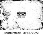 grunge texture background  ... | Shutterstock .eps vector #396279292