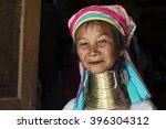 Loikaw  Myanmar   January 24 ...