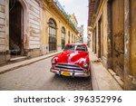 Havana   February 12  Classic...