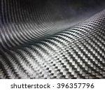 carbon fiber composite material ...   Shutterstock . vector #396357796