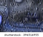 abstract background... | Shutterstock . vector #396516955