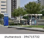 editorial  manesar  gurgaon ...   Shutterstock . vector #396715732
