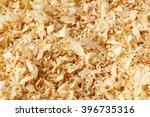 Wooden Sawdust Texture