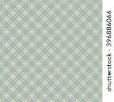 elegant antique background... | Shutterstock .eps vector #396886066