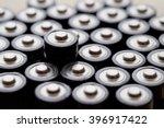 aa size alkaline battery