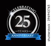 Celebrating 25 Years...