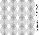 vector seamless pattern.... | Shutterstock .eps vector #397323052