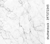 white marble texture abstract... | Shutterstock . vector #397372345