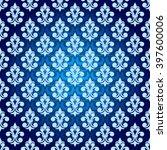 abstract background light blue... | Shutterstock . vector #397600006