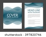 artwork design  vector | Shutterstock .eps vector #397820746