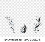Three Sample Of Vectorized Soa...
