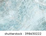 marble texture abstract... | Shutterstock . vector #398650222