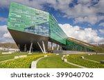 groningen  netherlands   march... | Shutterstock . vector #399040702