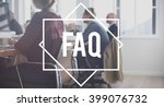 Faq question information...