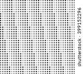 small rectangular texture ... | Shutterstock . vector #399152296