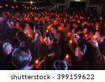 hanoi  vietnam   jan 19  2016 ... | Shutterstock . vector #399159622