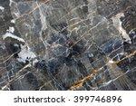 Natural Of  Dark Gray Marble...