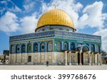 Jerusalem  Israel June 10 2015...