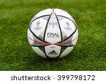 poltava  april 2  2016   the... | Shutterstock . vector #399798172