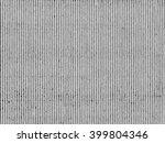 grunge texture overlay...   Shutterstock .eps vector #399804346
