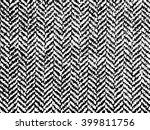 grunge texture overlay... | Shutterstock .eps vector #399811756