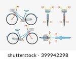 set vector illustration...   Shutterstock .eps vector #399942298
