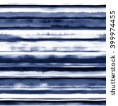 abstract painting striped... | Shutterstock . vector #399974455