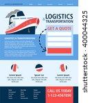 shipping   logistics  ...