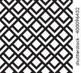 seamless herringbone pattern... | Shutterstock .eps vector #400096432